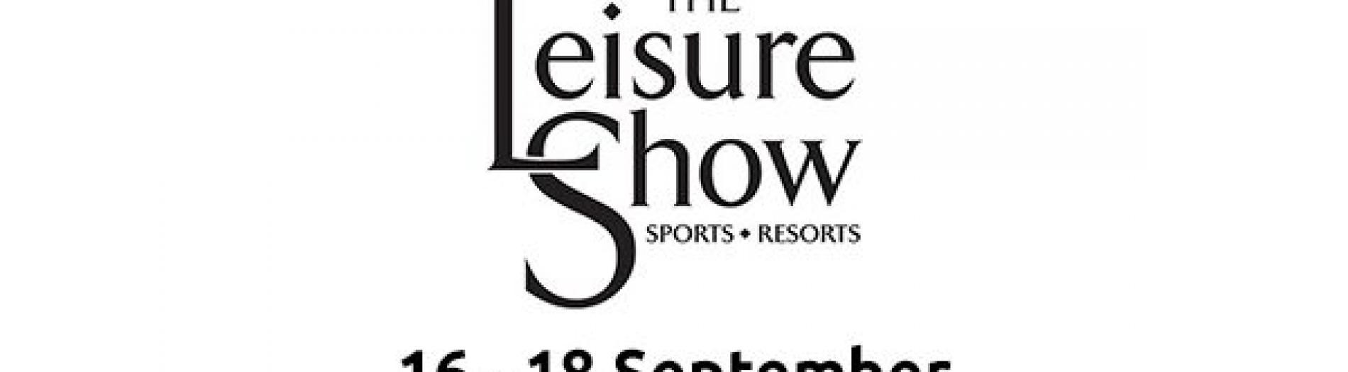 Mousses Etoiles au Dubai Leisure Show 2018