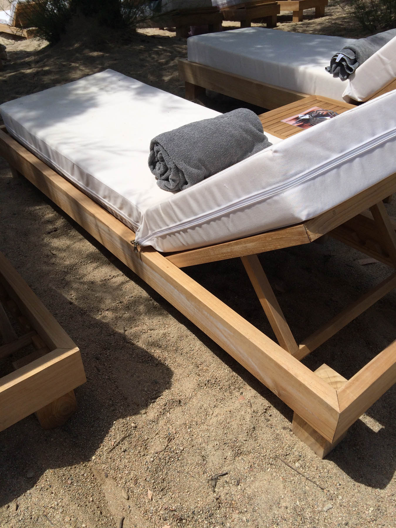 chair furniture for outdoor additional bed inspirational with single