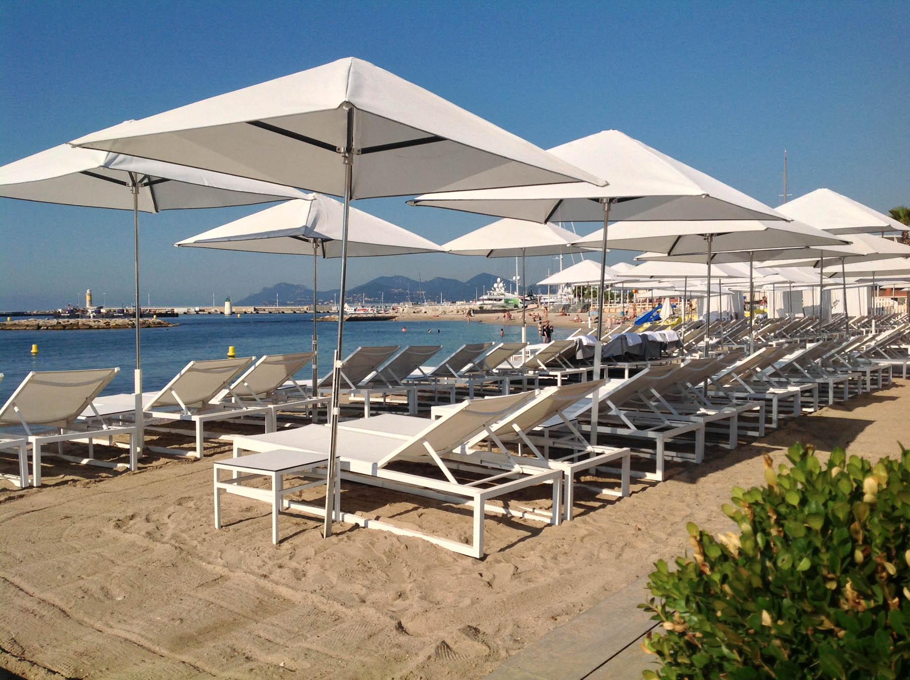 Hotel  Etoiles Bord De Mer Cote D Azur