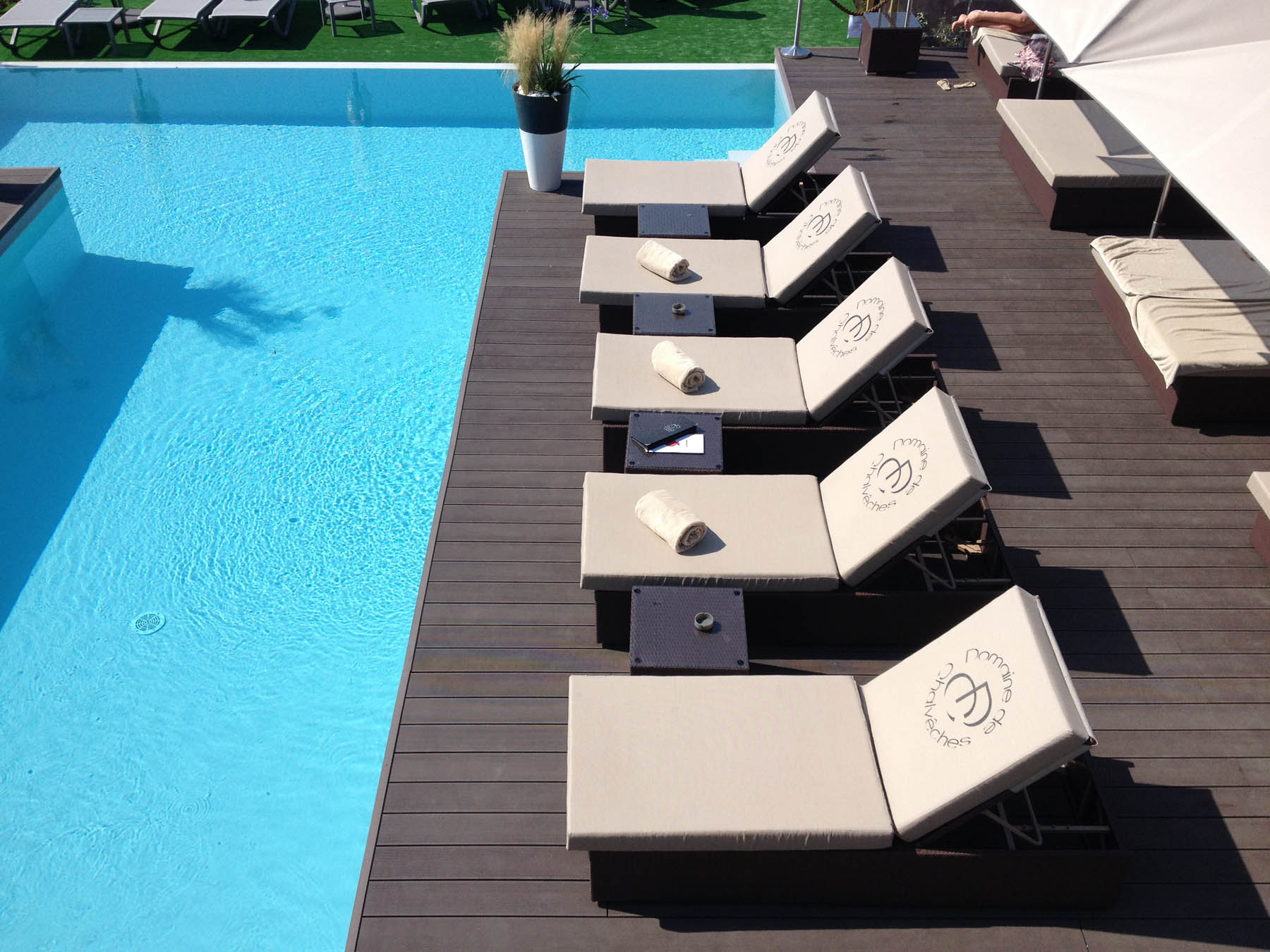 Mattresses for pool & Mattresses for pool ~~ Sale Mattress for sunbathing and outdoor beds