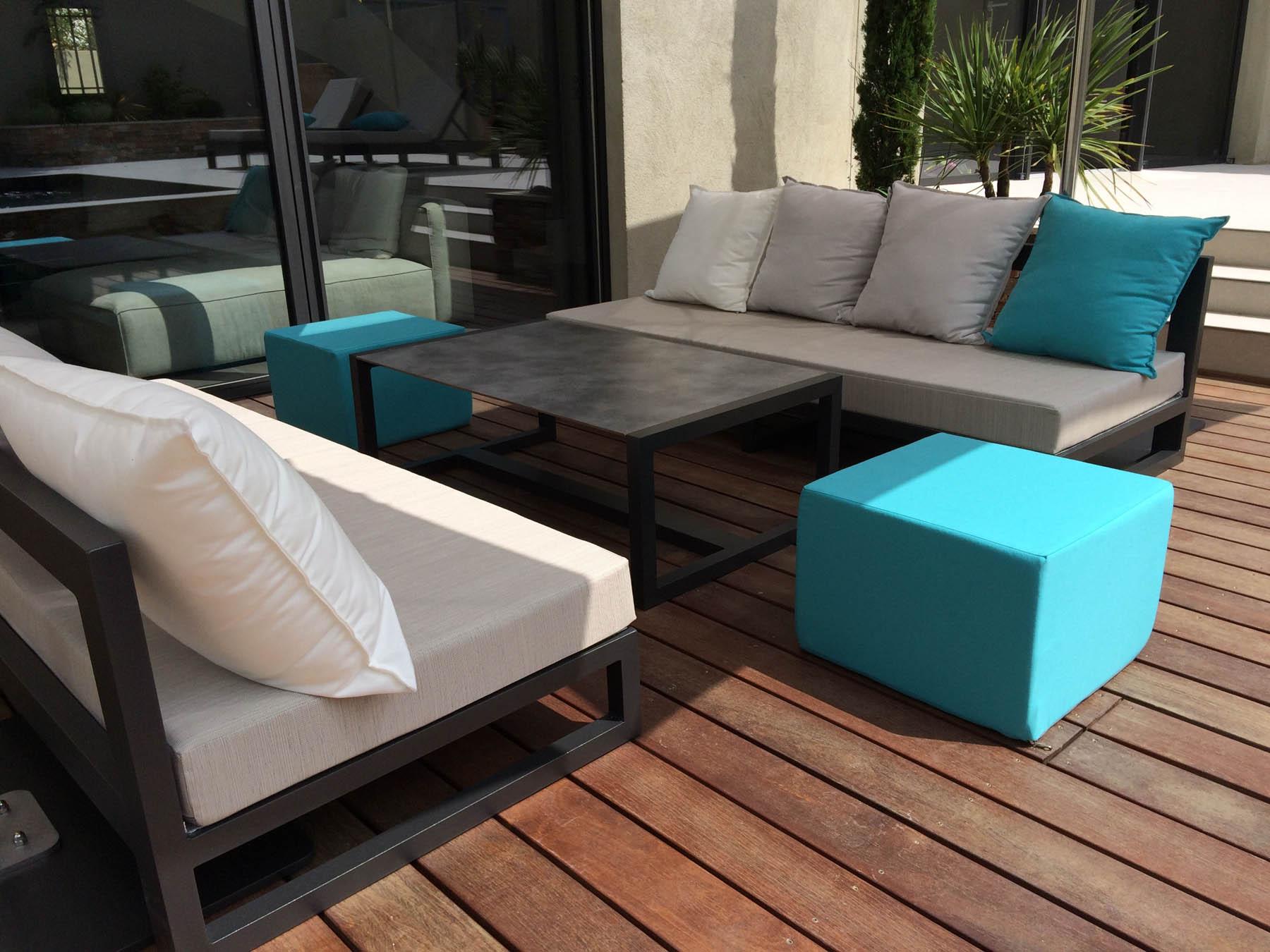 Mobilier De Jardin Alpes Maritimes mobilier de terrasse / transats personnalisés ~~ mobilier